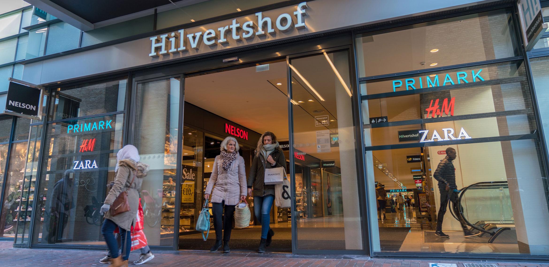 Hilvertshof_2340-1140