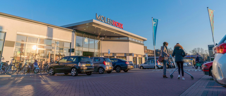 Molenhoek_2340-1000