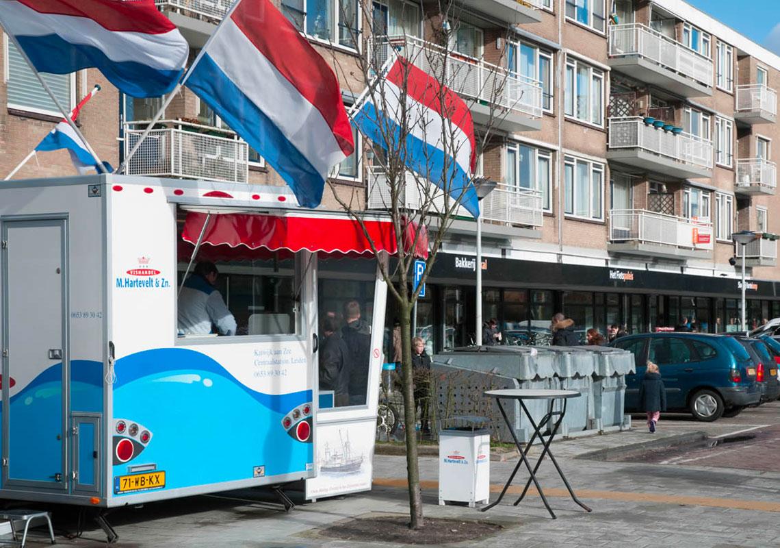 Wagnerplein_1140-800