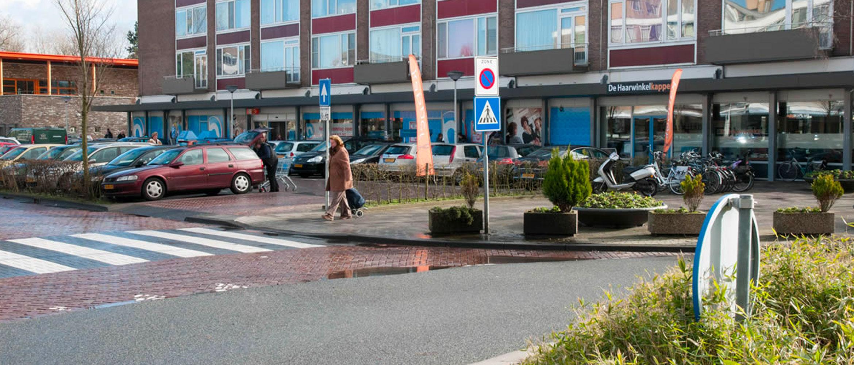 Wagnerplein