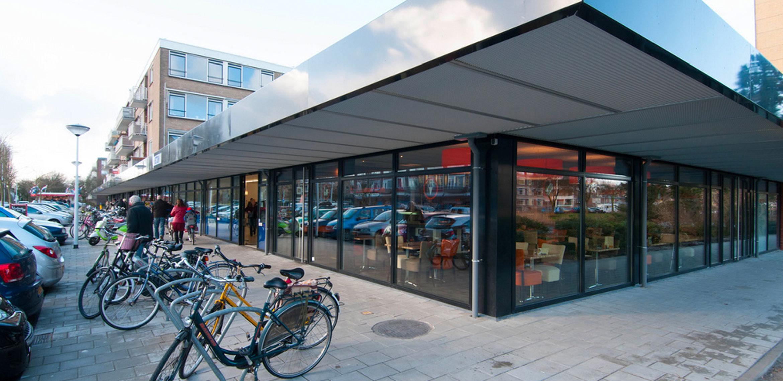 Wagnerplein_2340-1140