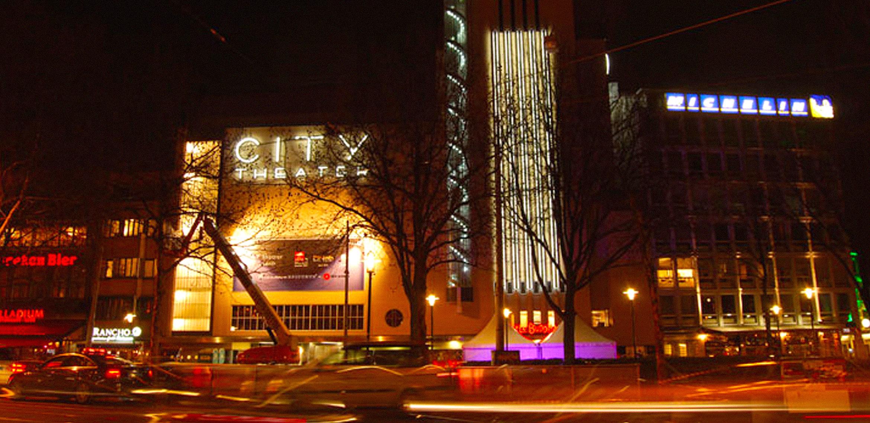 CityTheater_2340-1140