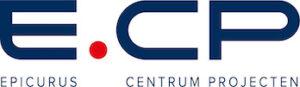 2_362_1_ECP_Logo_180323_V01_
